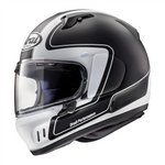 Arai Renegade V Outline Helmet