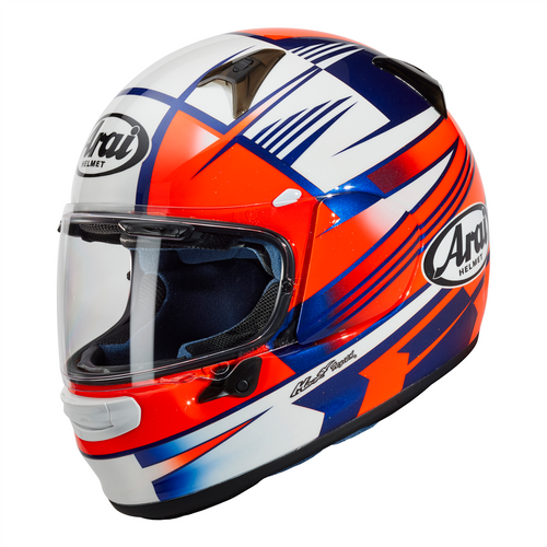 Arai Profile-V Rock Helmet