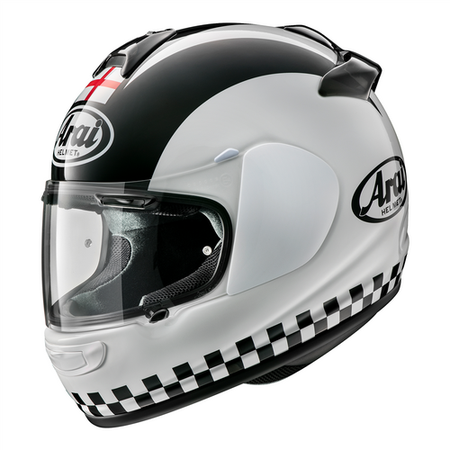 Arai Debut St George Helmet