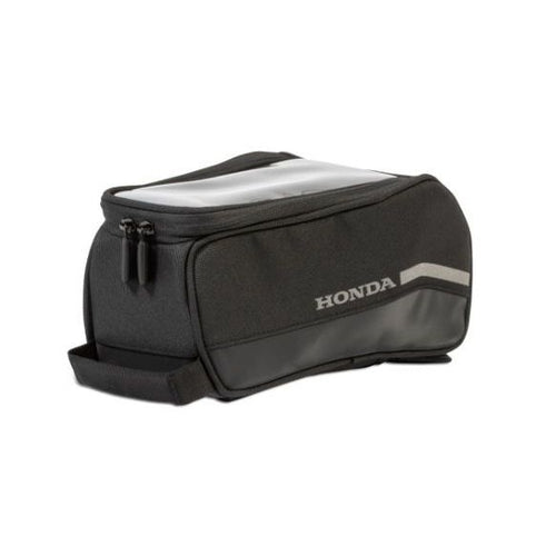 Honda Tank Bag Set CBR650R 2019 - 2020