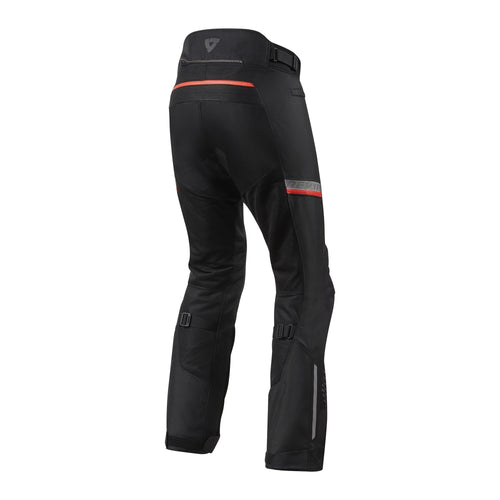 Rev'It! Tornado 3 Trousers
