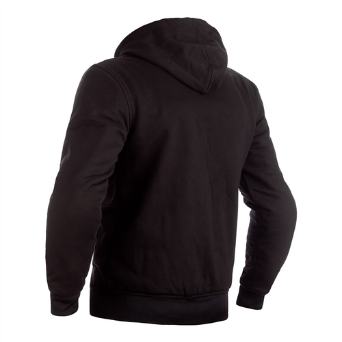 RST Zip Through Reinforced Hoody