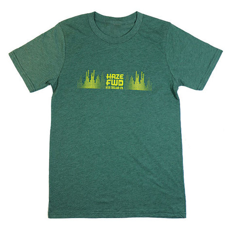 Haze Fwd New England IPA T-Shirt