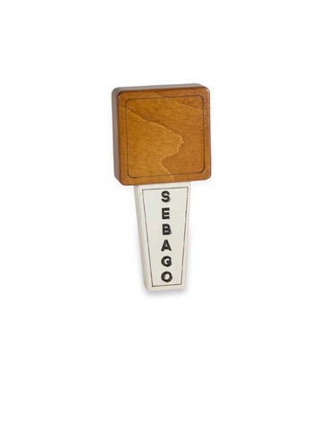 Small Tap Handle