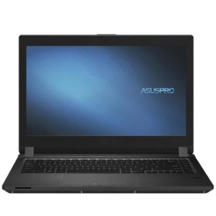 Laptop Asus ExpertBook Intel Core i5