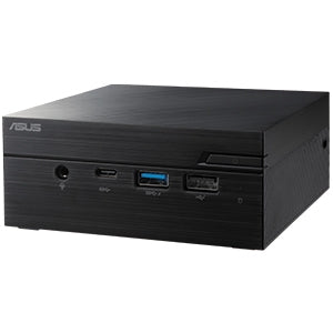 ASUS MINI PC ASUS PN30  AMD