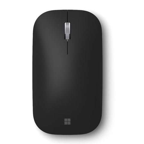 Mouse Microsoft Bluetooth 4 botones