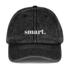 Load image into Gallery viewer, Smart Hat