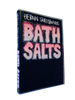 Bath Salts DVD