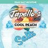 Japello's Cool Peach Salt