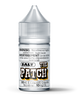 The Patch Salts by RCV