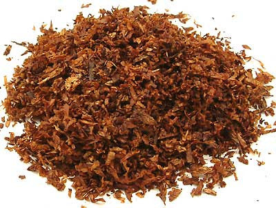 Country Tobacco