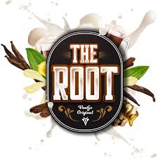 VanGo - The Root 60ml