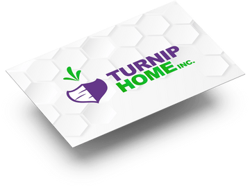 Turnip Home Application Usage Turnip Total Connect - 6 Months Turnip Total Connect - 6 Months