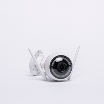 Turnip Home Outdoor Bullet Camera