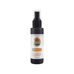 Green Apron 500mg CBD Orange Grove Massage Oil 250ml-CBD Products-Green Apron-Grow Guru Ltd