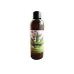 Honey Heaven 500mg CBD Luxury Massage Oil 100ml-CBD Products-Honey Heaven-Grow Guru Ltd