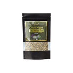 Honey Heaven 300mg CBD Loose Leaf Herbal Tea 50g - Good Night-CBD Products-Honey Heaven-Grow Guru Ltd