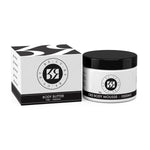 RE:CV:RY 1000mg CBD Body Butter 50g-CBD Products-RE:CV:RY-Grow Guru Ltd