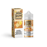 Reload Pancake Man by Vape Breakfast Classics 0mg 100ml Shortfill (70VG-30PG)-Vaping Products-Vape Breakfast Classics-Grow Guru Ltd