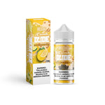 Reload French Dude by Vape Breakfast Classics 100ml Shortfill 0mg (70VG-30PG)-Vaping Products-Vape Breakfast Classics-Grow Guru Ltd