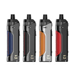 Wotofo Manik Pod Mod Kit-Vaping Products-Wotofo-Grow Guru Ltd
