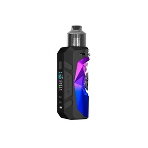 Sigelei Humvee 80W Kit-Vaping Products-Sigelei-Tan-Grow Guru Ltd