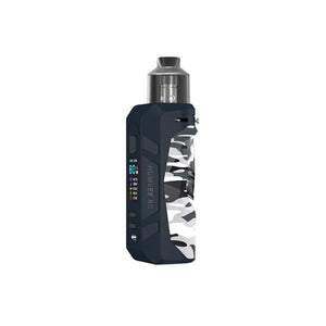 Sigelei Humvee 80W Kit-Vaping Products-Sigelei-Blue-Grow Guru Ltd