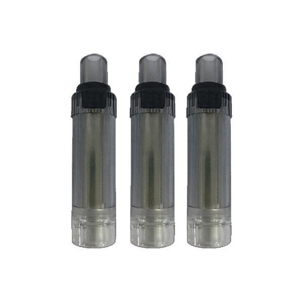 Squid Industries Squad Tank Disposable Pods-Vaping Products-Squid Industries-Grow Guru Ltd