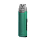 Voopoo V.THRU Pro Pod Kit-Vaping Products-Voopoo-Green-Grow Guru Ltd