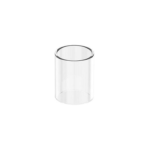 Vaporesso Orca Replacement Glass-Vaping Products-Vaporesso-Grow Guru Ltd