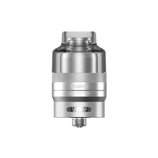 VooPoo PNP RTA Pod Tank-Vaping Products-Voopoo-Grow Guru Ltd