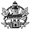 Atlantic Ink