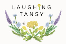 Laughing Tansy