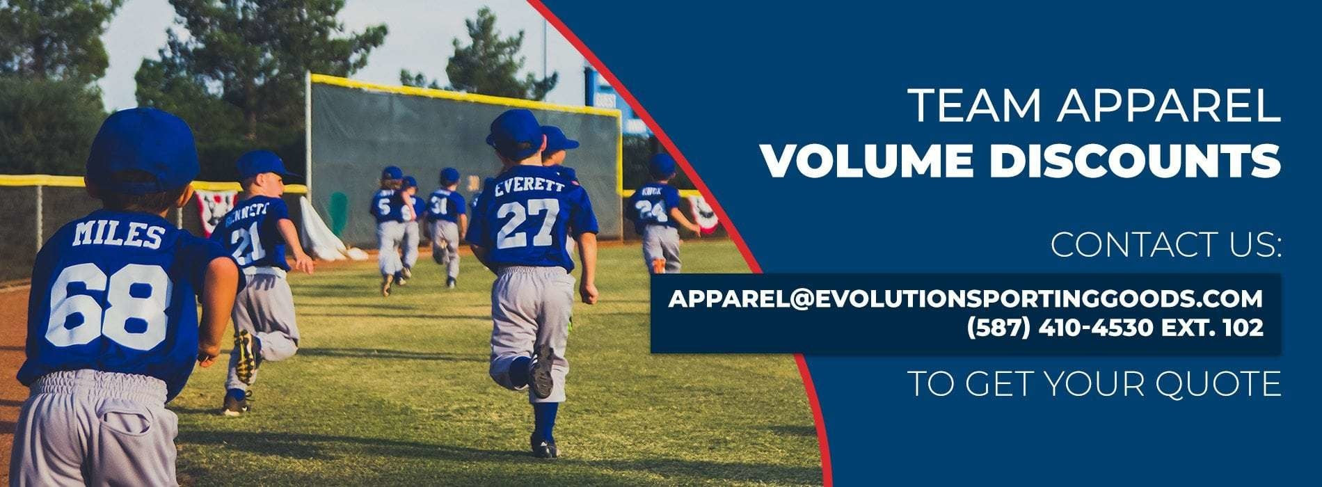 Evolution Sports Excellence | Batting Cages