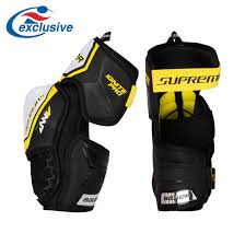ELBOW PAD JR BAUER SUPREME IGNITE PRO S19-