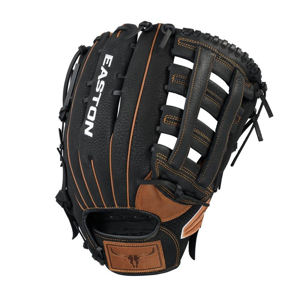"PSP14 PRIME SP 14"" SOFTBALL GLOVE"