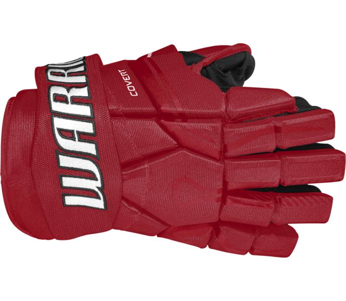 GLOVE JR WARRIOR QRE 30 S20