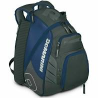 DEMARINI VOODOO REBIRTH BACKPACK -