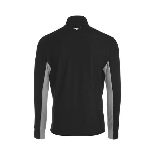 Mizuno Elite Training Jacket -