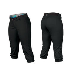Prowess Pant - Youth -