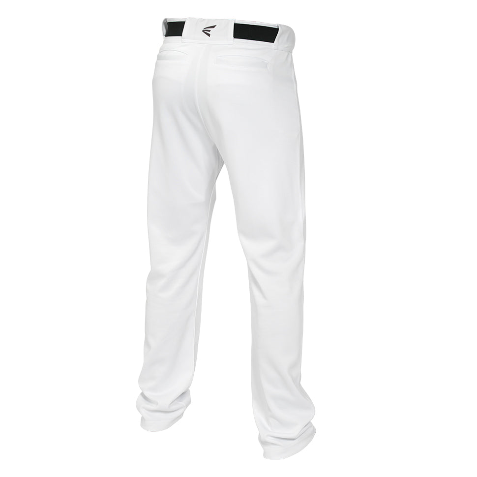 Easton Mako 2 Pant