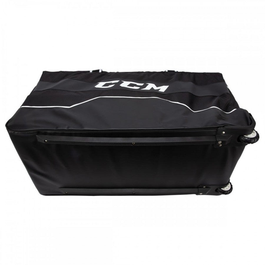BAG CCM 370 WHEEL S19