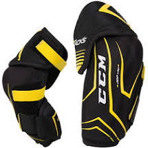 ELBOW PAD SR CCM TACKS CLASSIC S19