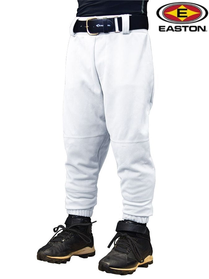 Pull-Up Pant -
