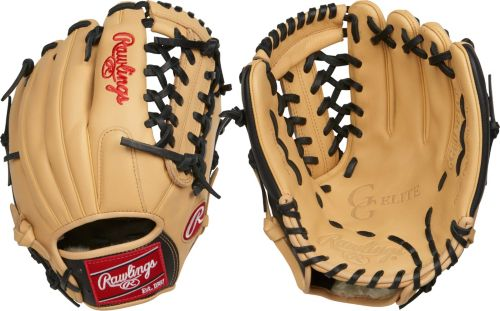 "Gold Glove Elite - GGE115 - 11.5"" (SEC)"