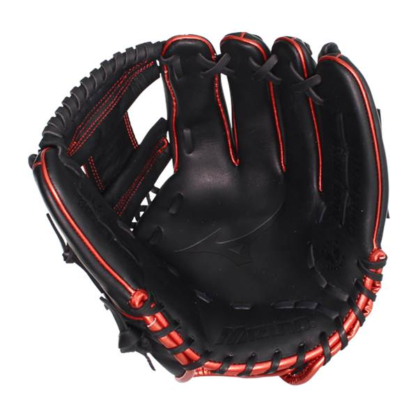 GMVP1154PSE8 PRIME SE BB 11.5 RHT BLACK-RED