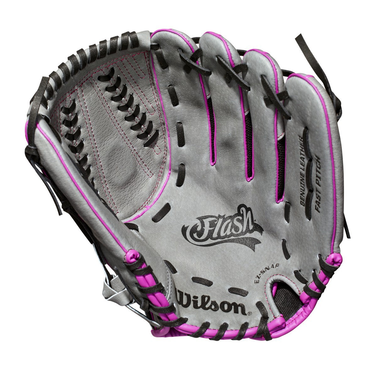 "2019 FLASH 12"" FASTPITCH GLOVE"