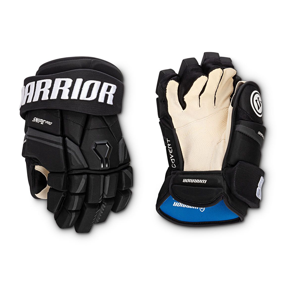 GLOVE JR WARRIOR SNIPE PRO S20