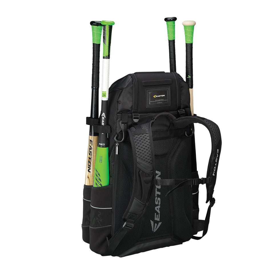 Five Tool Back Pack